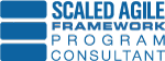 Scaled Agile Framework Consultant